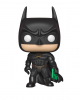 POP! Heroes Batman 1995 Funko Vinyl Figure