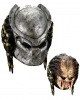 Predator Maske Deluxe