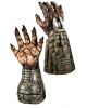 Original Predator Handschuhe