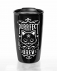 Purrfect Brew Kaffeebecher ToGo