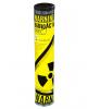 Radioactive Saure Apfel Zitronen Bonbons