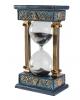 Masonic - Freimaurer Sanduhr 18 cm