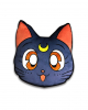 Sailor Moon Luna Pillow