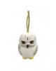 Hedwig Ornament - Harry Potter