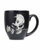 Black Alchemist Mug