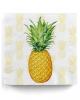 Napkins Pineapple 20 pcs.