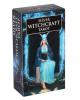 Silver Witchcraft Wahrsagekarten
