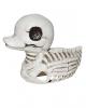 Skeleton Duck As Skeleton 14cm