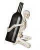 Skeleton Bottle Cage