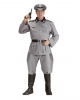 Soldiers Uniform Grey