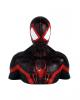 Spider Man Miles Morales Money Box 22cm