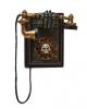Spooky Telephone Animatronic