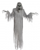 Sprechende Geister Phantom Hängefigur 180cm