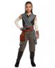 Star Wars Rey Kinderkostüm