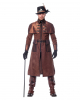 Steampunk Men Costume Deluxe
