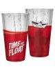 Time to Float Tringklas - Stephen Kings ES