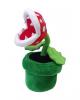 Piranha Pflanze Super Mario Plüschtier