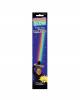 Super Glow Tri-Color Leuchtstab