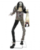 https://inst-0.cdn.shockers.de/ku_cdn/out/pictures/generated/product/1/100_100_100/sweet-dreams-clown-animatronic-figur-geisterbahn-figuren-halloween-horrorclown-deko-figur-35879.jpg