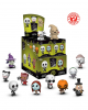 The Nightmare Before Christmas Mystery Figur