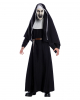 The Nun Deluxe Costume