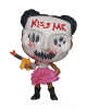 The Purge Freaky Bride Funko POP! Figure