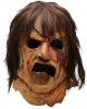 Texas Chainsaw Massacre 3 Leatherface Mask