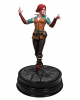 The Witcher 3 Wild Hunt Triss Merigold Figur 20cm