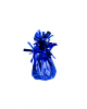 Table Decoration & Balloon Weight Blue