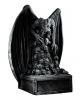 Gargoyle Of Death Deco Figure 56 Cm