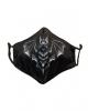 Vampire Bat Everyday Mask