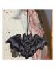 Vampire Bat Air Freshener