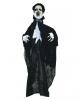 Vampire Hanging Figure Animatronic 90cm