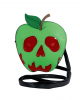 Poisoned Apple Handbag Vinyl