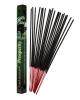"""Prosperity"" Magic Incense Sticks 20 Pcs."