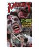 Zombie Zahnlack