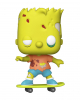 Zombie Bart Simpsons Funko POP! Figure