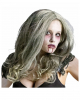 Zombie Queen Perücke
