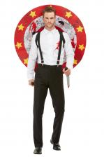 Halloween Looks For Men.Halloween Costumes Men Extravagant Halloween Costumes For