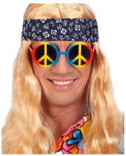 013106d676 Carnival Glasses -Buy Fun Specs at Low Prices Online Now ...
