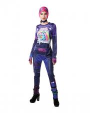 5e0fa6e2 Halloween Costumes Women -Buy Extravagant Halloween Costumes for ...