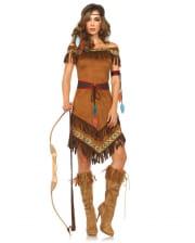 Wild West Party Kostume Fur Cowboys Und Indianer Karneval Universe