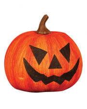 Halloween Kurbisse Als Halloween Dekoration Karneval Universe