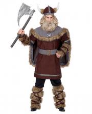Wikinger Krieger Kostume Accessoires Fur Fasching Karneval