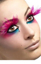 Faux Eyelashes Great Selection Of Fake Eyelashes Buy False Lashes