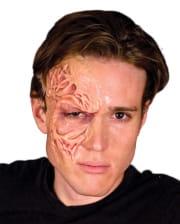 operations disaster maske horrormasken in gro er auswahl karneval universe. Black Bedroom Furniture Sets. Home Design Ideas