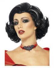 Vampiress Makeup Kit Dracula Makeup Vampire Makeup Karneval