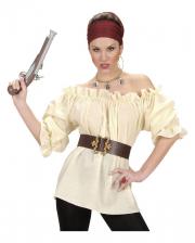 Wild West Kostüme Damen