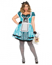Carnival Costumes Women Carnival Costumes For Ladies Women S