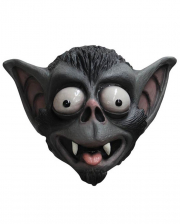 Masken Fur Fasching Karnevalmasken Online Kaufen Karneval Universe